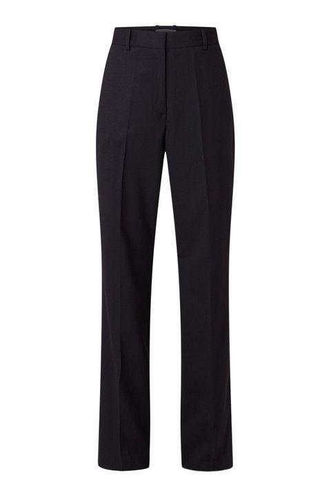 Clothing, Trousers, Active pants, Sportswear, sweatpant, Suit trousers, Pocket, Jeans, Suit,