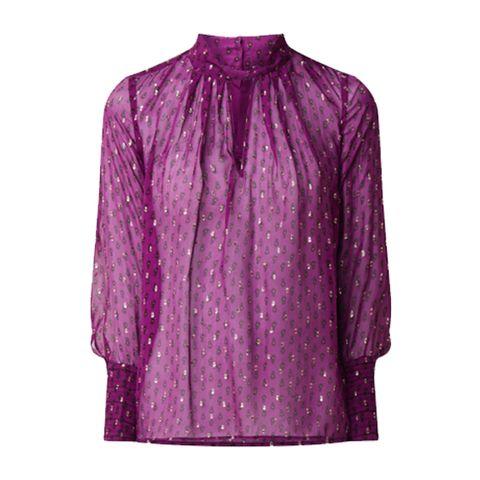 wat-moet-ik-aan-vandaag-3-december-blouse