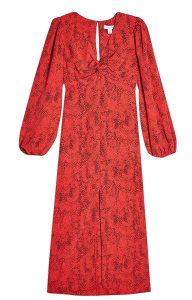wat-moet-ik-aan-vandaag-31-maart-2020-jurk