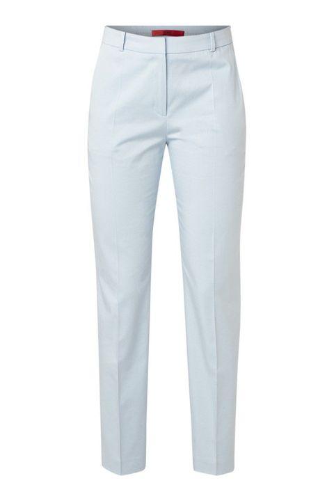 Clothing, White, Jeans, Trousers, Denim, Pocket, Suit trousers, Active pants,