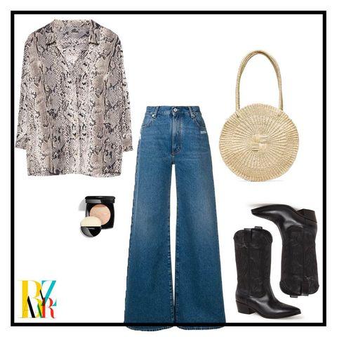Clothing, Denim, Jeans, Footwear, Textile, Trousers, Outerwear, Dress, Shoe, Style,