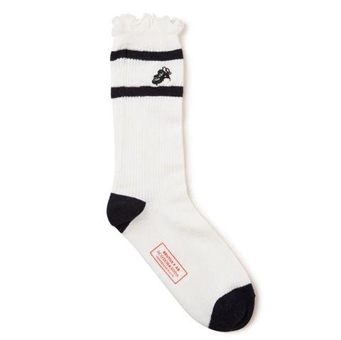 wat-moet-ik-aan-vandaag-4-februari-2020-sokken