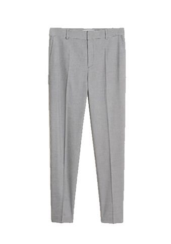 Clothing, Trousers, Active pants, sweatpant, Suit trousers, Sportswear,
