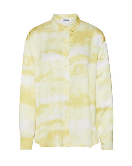 wat-moet-ik-aan-vandaag-7-april-2020-blouse