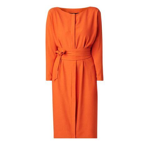 wat-moet-ik-aan-vandaag-7-december-2019-jurk