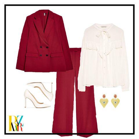 Clothing, Outerwear, Sleeve, Coat, Pattern, Uniform, Design, Costume, Pattern,