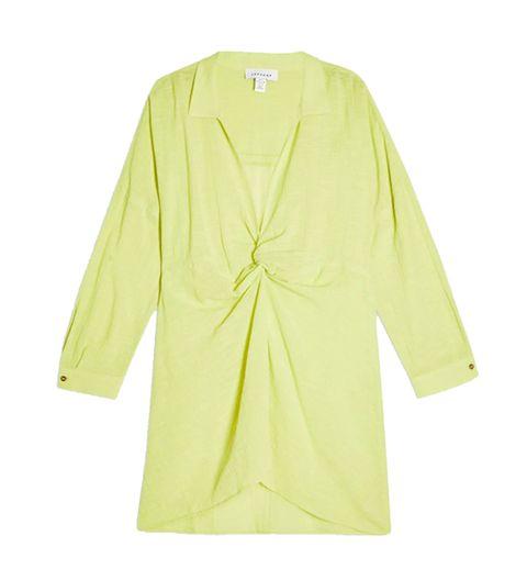 wat-moet-ik-aan-vandaag-9-april-2020-blouse