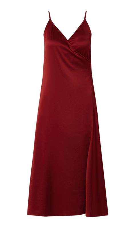 wat-moet-ik-aan-vandaag-6-februari-2020-jurk