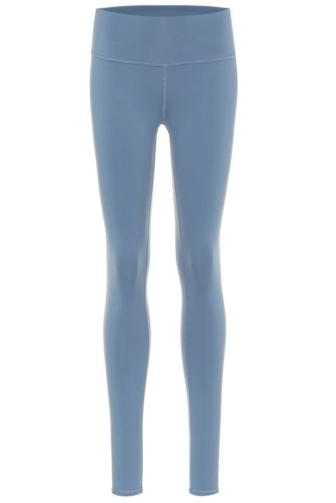 Clothing, Blue, Jeans, Denim, Leggings, Tights, Trousers, Turquoise, Electric blue, Waist,