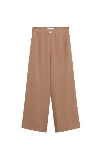 Clothing, Brown, Khaki, Trousers, Beige, Shorts, A-line, Sportswear,