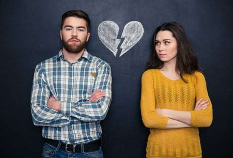 Wat is Phubbing en hierom is het slecht voor je relatie?