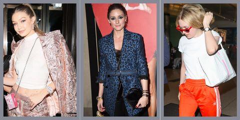 Clothing, Fashion, Outerwear, Jeans, Neck, Jacket, Dress, Shorts, Textile, Blazer,