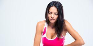 steek-zij-sporten-oorzaak