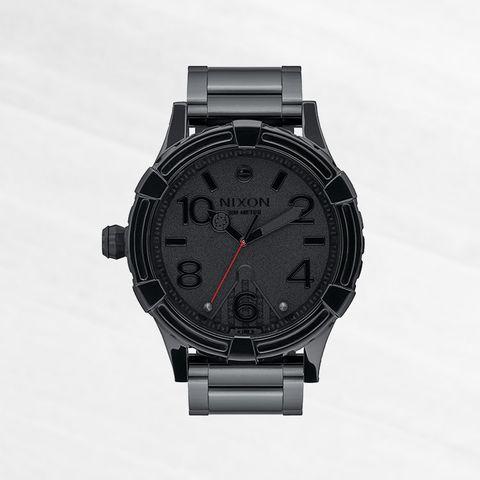 Analog watch, Watch, Glass, Photograph, White, Style, Font, Monochrome photography, Clock, Colorfulness,