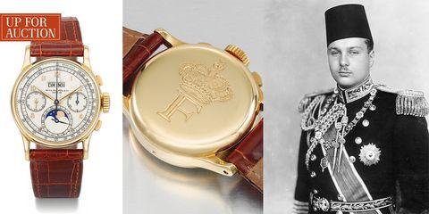 Watch, Fashion accessory, Analog watch, Brand, Jewellery, Watch accessory, Still life photography,