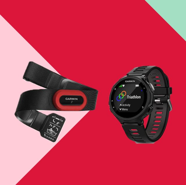 how-to-get-a-cheap-running-watch-in-the-black-friday-sales