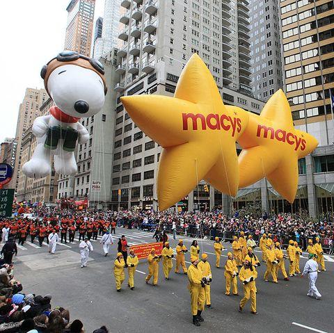 watch-2019-macys-thanksgiving-day-parade
