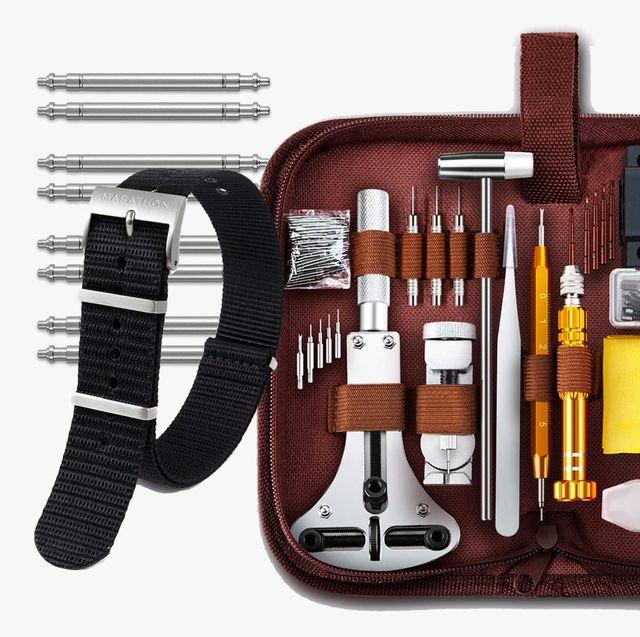 watch accessories roundup