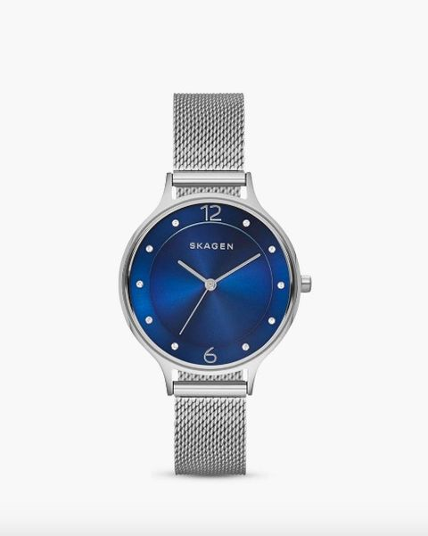 black friday watch deals