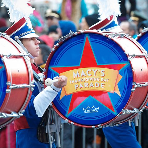 Macys Christmas Parade 2020 Streaming How to Watch and Stream Macy's Thanksgiving Day Parade 2020