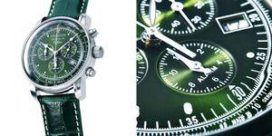ウォッチ・オブ・ザ・イヤー2019の10万円未満の時計