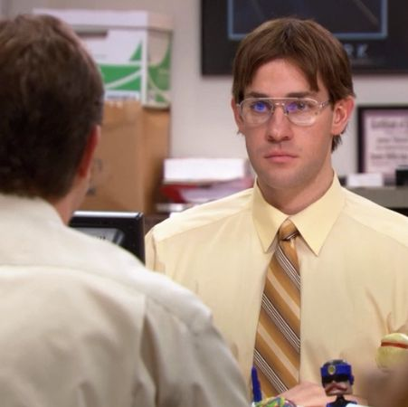 watch the office for $1000