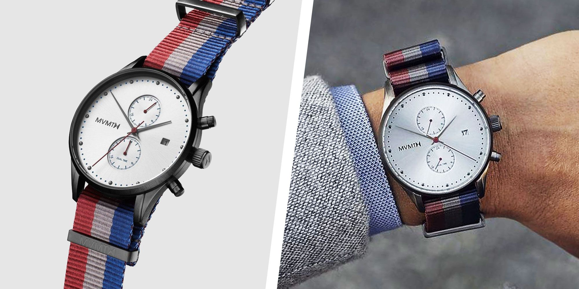 12 Affordable Watches that Make Perfect Gifts