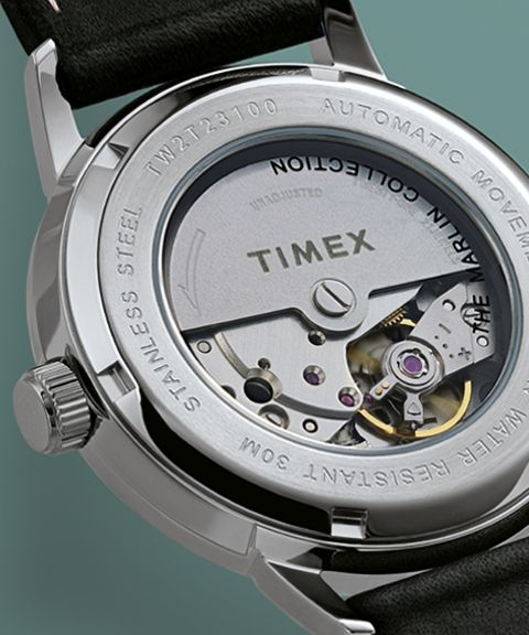 Watch, Analog watch, Watch accessory, Fashion accessory, Jewellery, Silver, Brand, Platinum, Material property, Titanium,