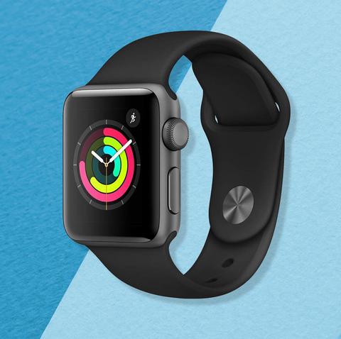 Watch, Gadget, Technology, Electronic device, Fashion accessory, Strap,