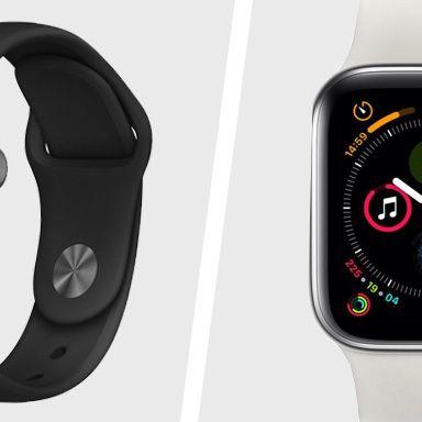 Watch, Product, Gadget, Analog watch, Technology, Electronic device, Fashion accessory, Watch phone,