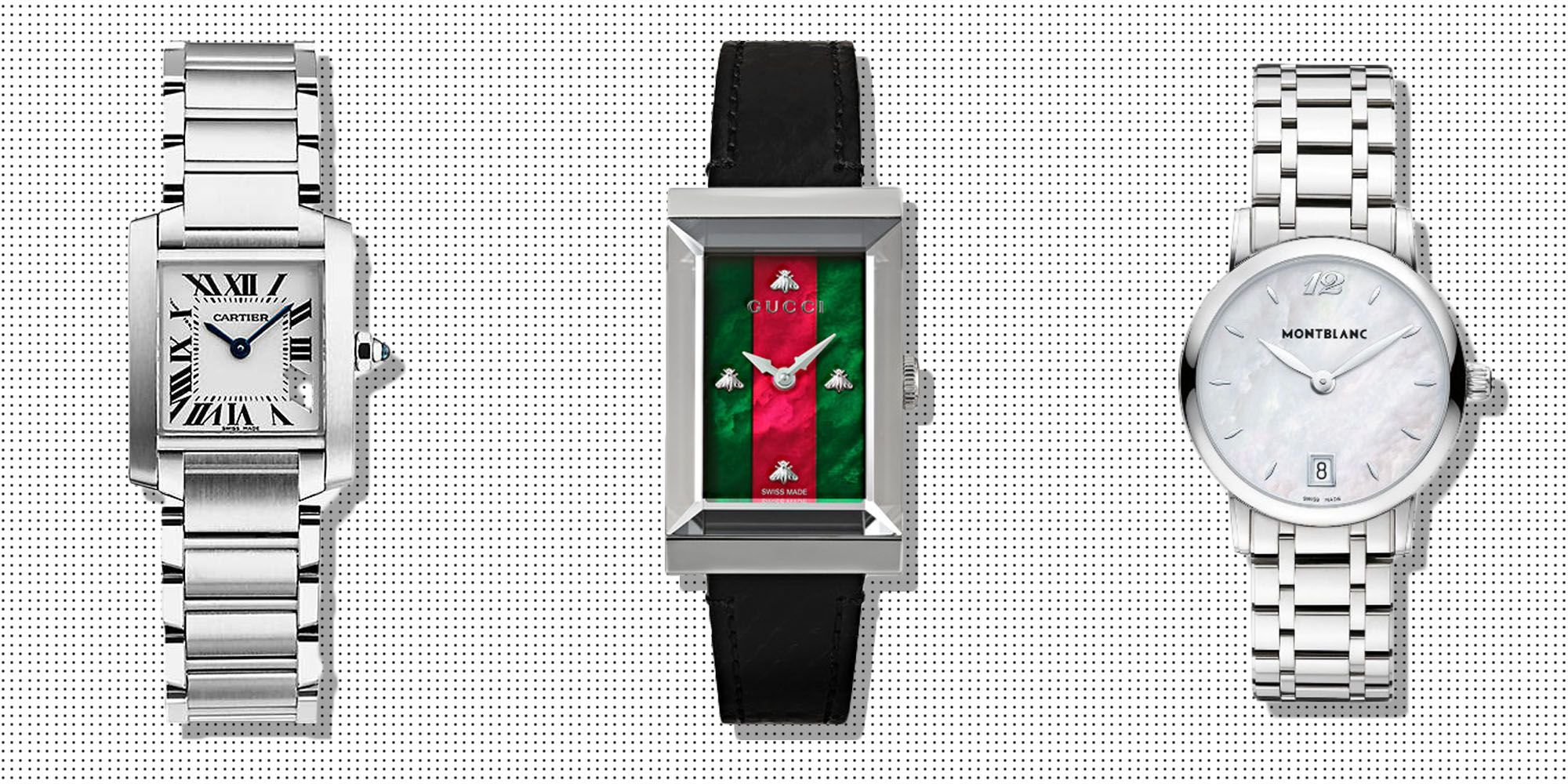 Black Friday Watch Deals 2019: The Best Wrist Bling And Sophisticated Straps To Buy Pre-Christmas