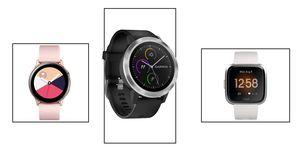 best amazon watches to buy
