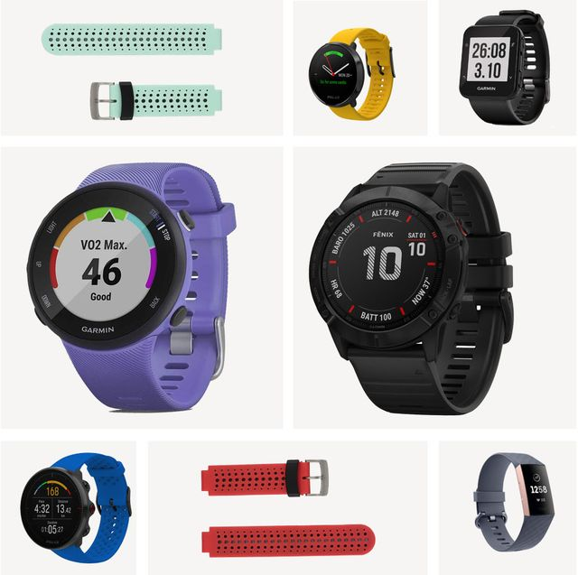 How To Get A Cheap Running Watch In The Black Friday Sales
