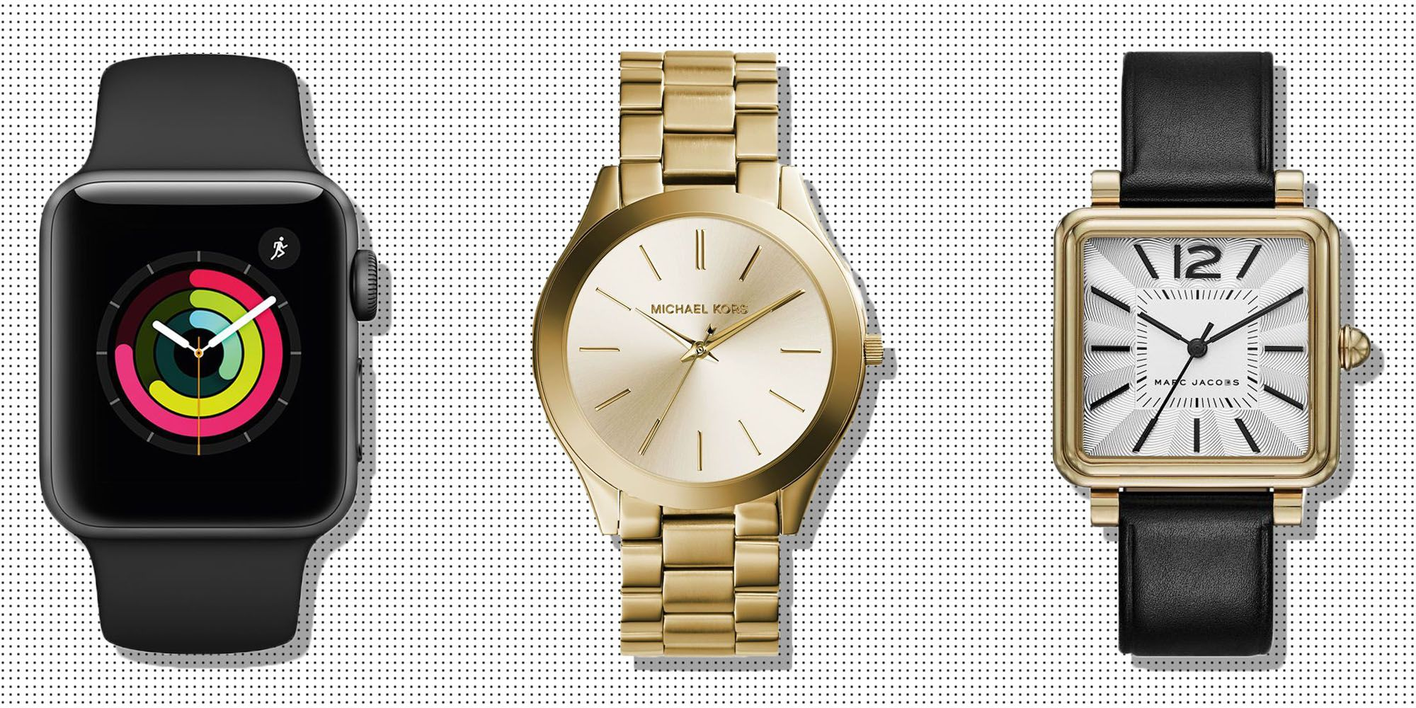 23 Best Women's Watches 2019 Top Fashion Watches For Women