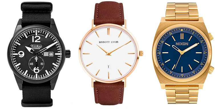 Best mens watches under 200 for Watches under 100
