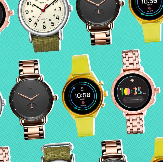 Watch, Analog watch, Watch accessory, Fashion accessory, Font, Brand, Jewellery, Strap, Games,