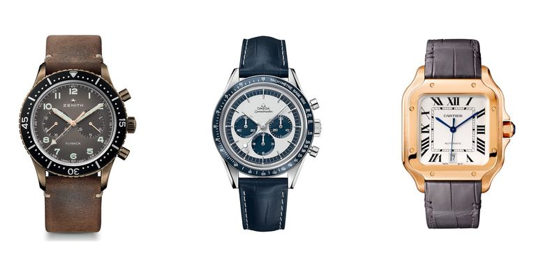 in now highsnobiety right watches for invest to men luxury speedmaster omega