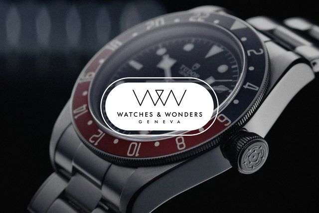 watches and wonders 2021 predictions