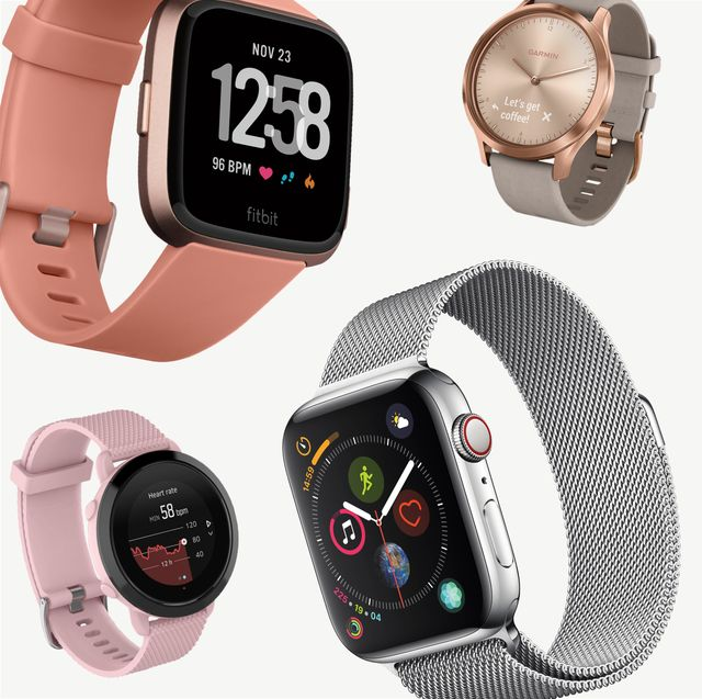 Watch, Gadget, Product, Watch phone, Technology, Analog watch, Electronic device, Dive computer, Wrist, Watch accessory,