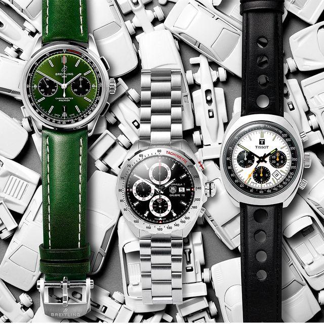 Watch, Analog watch, Watch accessory, Fashion accessory, Font, Brand, Jewellery,