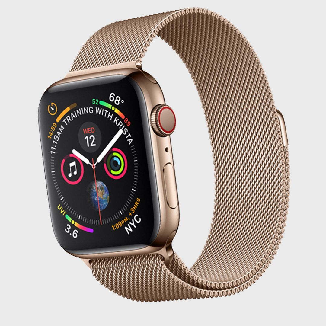 The Best Apple Watch Series 4 Deals for July