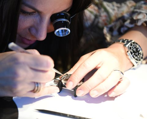 Hand, Nail, Finger, Fashion accessory, Jewellery, Eyewear, Ring, Photography, Glasses, Wrist,