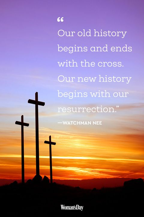 15 best easter quotes inspiring messages about easter
