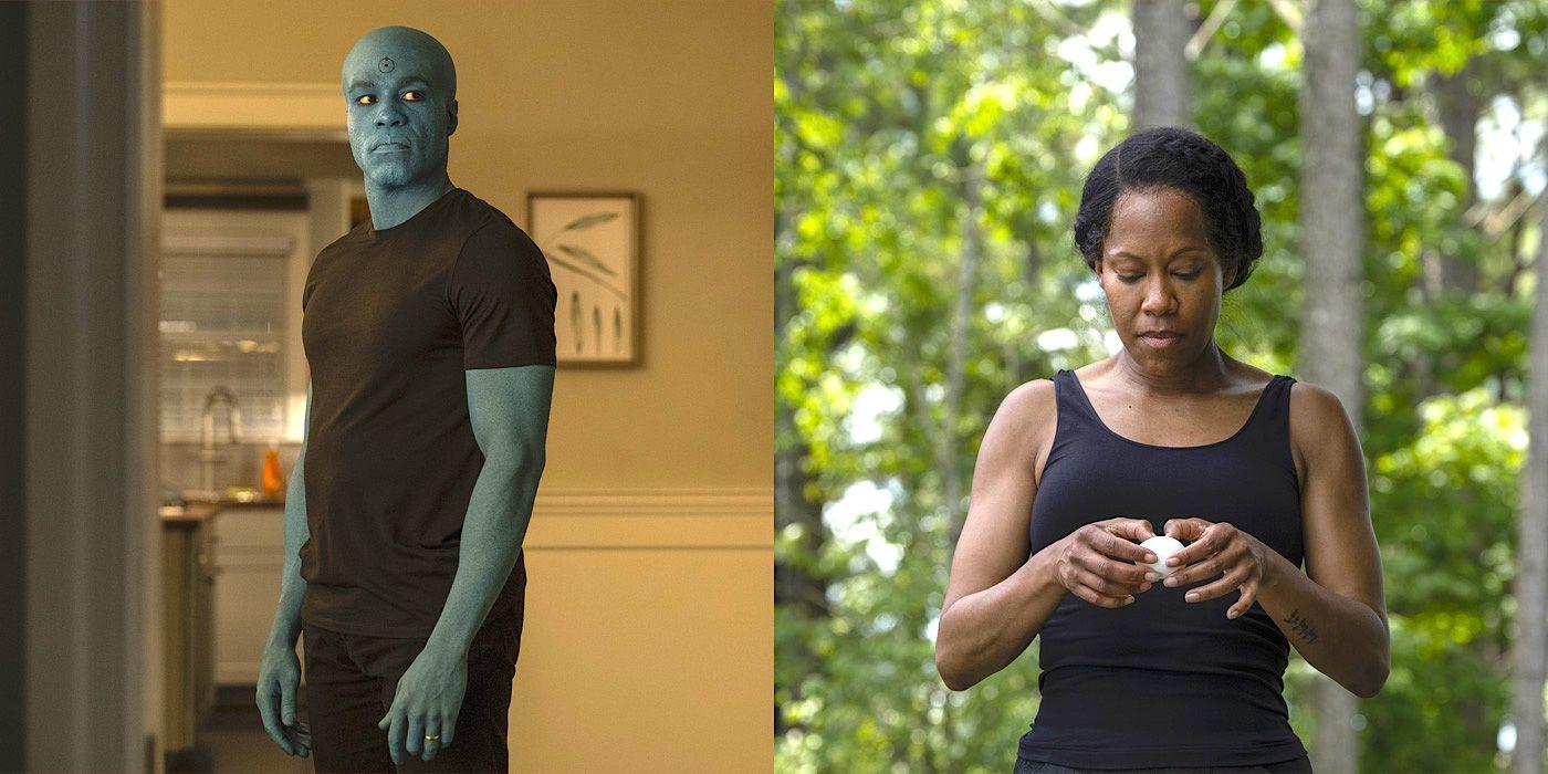 Watchmen' Season 2 News, Details - Will There Be a Watchmen Season 2?