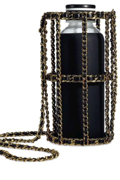 Chanel Hermes Louis Vuitton Dior Sports Equipment Up