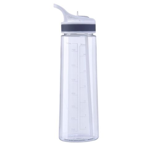 Love Island water bottle 2018  where and how to buy the Love Island water  bottles bfe6e75cd9bd