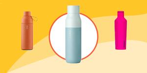 best-reusable-water-bottles-womens-health-uk