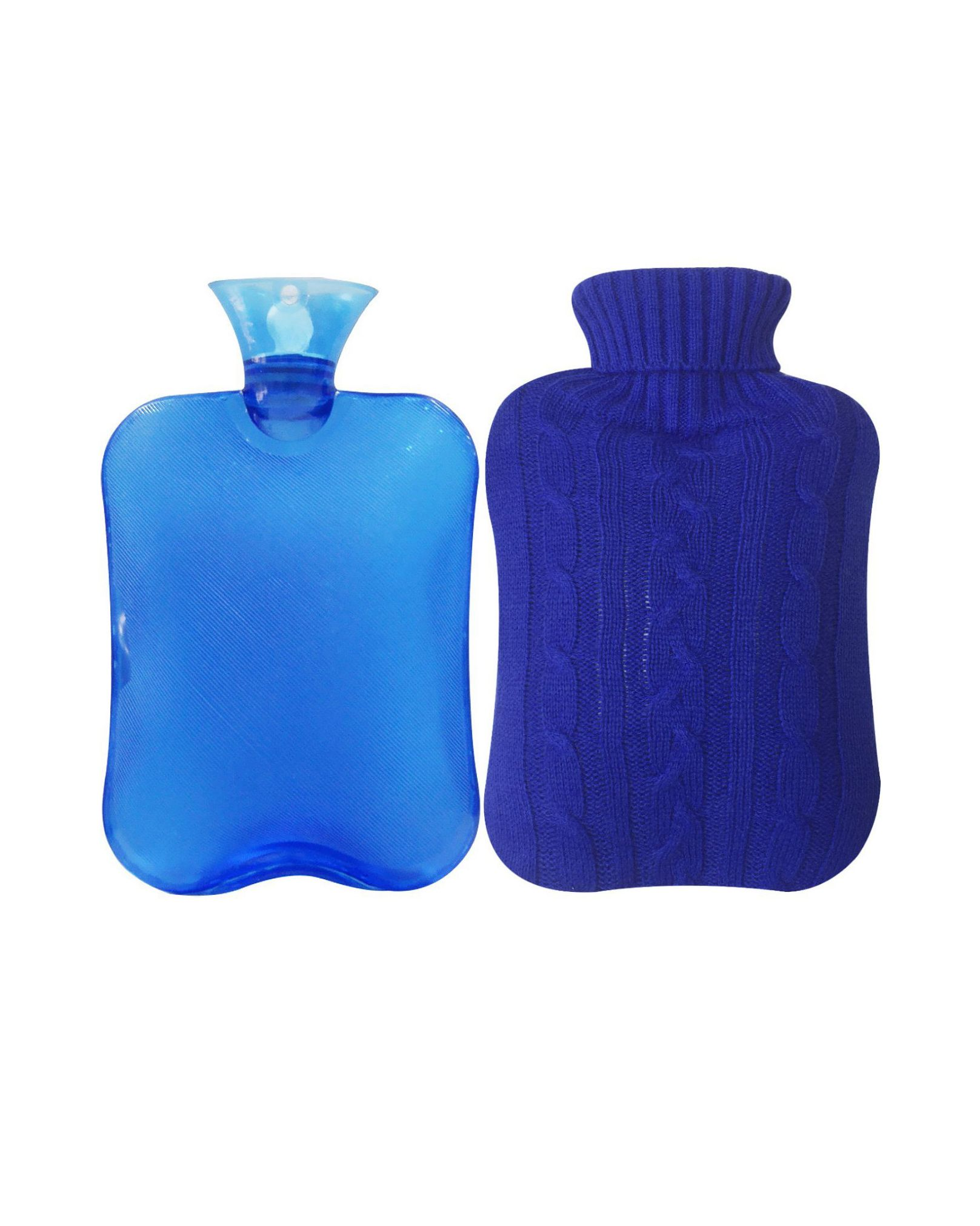 hot-water-bottle-pack