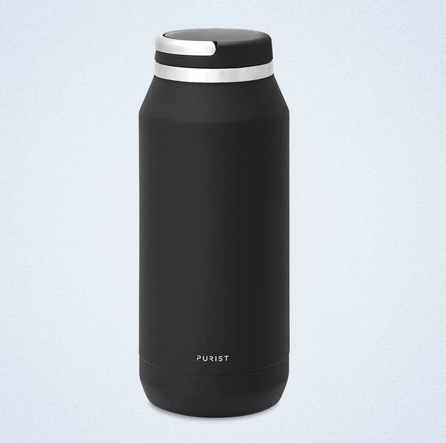 21 Best Water Bottles Of 2021 Top Plastic And Stainless Steel Resuable Bottles