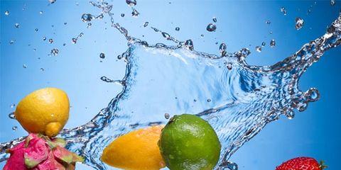 water-flavored.jpg